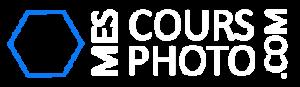 Cours et formation photo en Lot et Garonne (47) à Agen